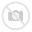 FLASH CARDS EL ALFABETO